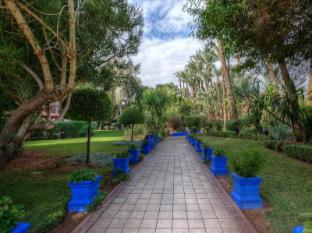 /hotel-marrakech-le-semiramis/hotel/marrakech-ma.html?asq=vrkGgIUsL%2bbahMd1T3QaFc8vtOD6pz9C2Mlrix6aGww%3d