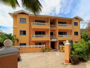 /vicky-s-self-catering-holiday-apartments/hotel/seychelles-islands-sc.html?asq=jGXBHFvRg5Z51Emf%2fbXG4w%3d%3d