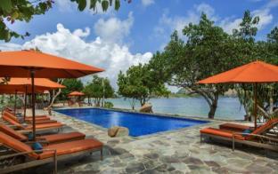 /plataran-komodo-beach-resort/hotel/labuan-bajo-id.html?asq=jGXBHFvRg5Z51Emf%2fbXG4w%3d%3d