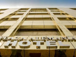 /plaza-alemania-hotel/hotel/iligan-city-ph.html?asq=jGXBHFvRg5Z51Emf%2fbXG4w%3d%3d