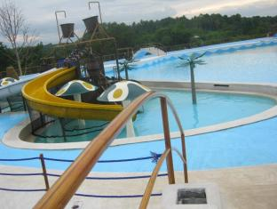/d-leonor-inland-resort-and-adventure-park/hotel/davao-city-ph.html?asq=jGXBHFvRg5Z51Emf%2fbXG4w%3d%3d