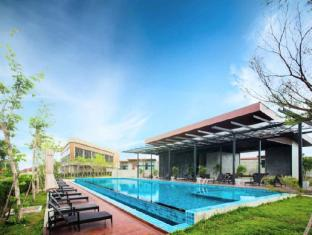 /sea-two-pool-villa/hotel/pattaya-th.html?asq=UN6KUAnT9%2ba%2b2VDyMl9jnsKJQ38fcGfCGq8dlVHM674%3d