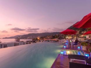 /vi-vn/the-charm-resort-phuket/hotel/phuket-th.html?asq=vrkGgIUsL%2bbahMd1T3QaFc8vtOD6pz9C2Mlrix6aGww%3d