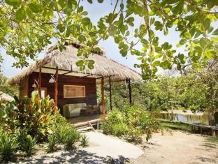 /rabbit-bungalow/hotel/koh-phayam-ranong-th.html?asq=jGXBHFvRg5Z51Emf%2fbXG4w%3d%3d
