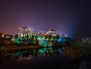 Grand Bravo Guilin Hotel