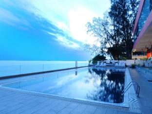 /hotel-sentral-seaview-penang/hotel/penang-my.html?asq=jGXBHFvRg5Z51Emf%2fbXG4w%3d%3d