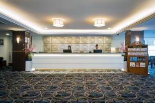 /hotel-sentral-riverview-melaka/hotel/malacca-my.html?asq=jGXBHFvRg5Z51Emf%2fbXG4w%3d%3d