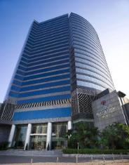 /harbour-plaza-resort-city/hotel/hong-kong-hk.html?asq=UuHKcNGufTO0TumipniABcKJQ38fcGfCGq8dlVHM674%3d