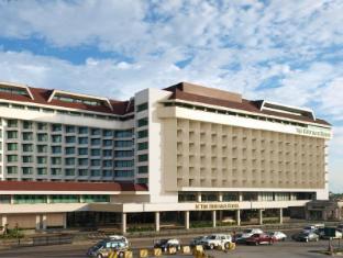 /heritage-hotel/hotel/manila-ph.html?asq=jGXBHFvRg5Z51Emf%2fbXG4w%3d%3d
