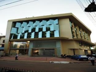 /the-verda-saffron/hotel/mangalore-in.html?asq=jGXBHFvRg5Z51Emf%2fbXG4w%3d%3d