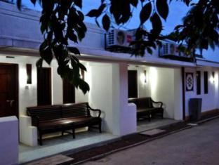 Hotel Nawathana