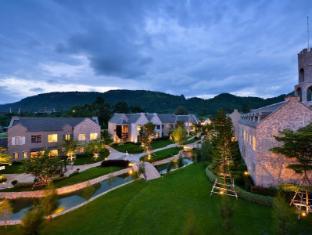 /thames-valley-khao-yai-hotel/hotel/khao-yai-th.html?asq=FuSiIKls5xWfazOQ5KpNMfD7wzHqC%2f0s9WVvStBOHRux1GF3I%2fj7aCYymFXaAsLu