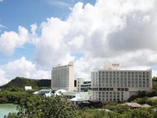 /lotte-hotel-guam/hotel/guam-gu.html?asq=jGXBHFvRg5Z51Emf%2fbXG4w%3d%3d