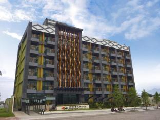 /ms-my/naruwan-garden-hotel/hotel/taitung-tw.html?asq=jGXBHFvRg5Z51Emf%2fbXG4w%3d%3d