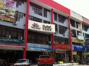 /milano-hotel/hotel/kluang-my.html?asq=jGXBHFvRg5Z51Emf%2fbXG4w%3d%3d