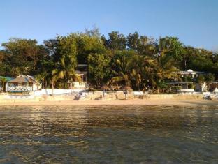 /ar-ae/casa-de-la-playa-beach-resort/hotel/siquijor-island-ph.html?asq=jGXBHFvRg5Z51Emf%2fbXG4w%3d%3d