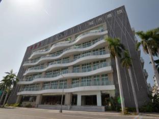/city-suites-kaohsiung-chenai_2/hotel/kaohsiung-tw.html?asq=jGXBHFvRg5Z51Emf%2fbXG4w%3d%3d