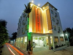 /golden-dream-hotel/hotel/mandalay-mm.html?asq=jGXBHFvRg5Z51Emf%2fbXG4w%3d%3d