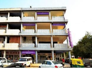 /hotel-central-park-17/hotel/chandigarh-in.html?asq=jGXBHFvRg5Z51Emf%2fbXG4w%3d%3d