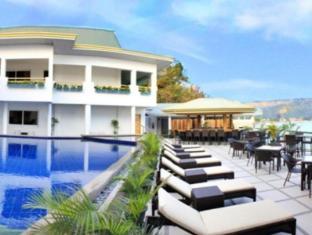 /mangrove-resort-hotel/hotel/subic-zambales-ph.html?asq=SxxqkR%2bBrd5Zmkdr9j0H3%2fD7wzHqC%2f0s9WVvStBOHRux1GF3I%2fj7aCYymFXaAsLu