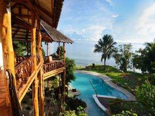 /ar-ae/kalachuchi-beach-resort/hotel/siquijor-island-ph.html?asq=jGXBHFvRg5Z51Emf%2fbXG4w%3d%3d