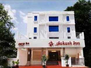 Aakash Inn Tiruvannamalai