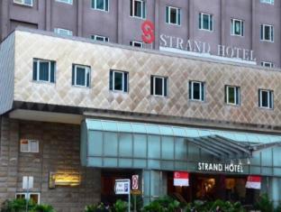 /strand-hotel/hotel/singapore-sg.html?asq=jGXBHFvRg5Z51Emf%2fbXG4w%3d%3d
