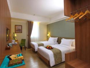 /aziza-syariah-hotel-solo-by-horison/hotel/solo-surakarta-id.html?asq=jGXBHFvRg5Z51Emf%2fbXG4w%3d%3d