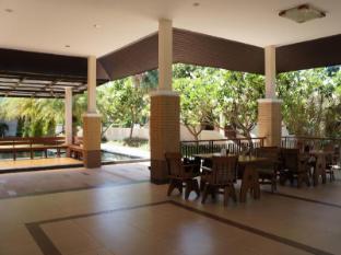 /tarakool-hotel/hotel/chum-phae-th.html?asq=jGXBHFvRg5Z51Emf%2fbXG4w%3d%3d