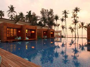 /th-th/wendy-the-pool-resort/hotel/koh-kood-th.html?asq=TSGbBjaHsecpjMr%2fYMXLPcKJQ38fcGfCGq8dlVHM674%3d