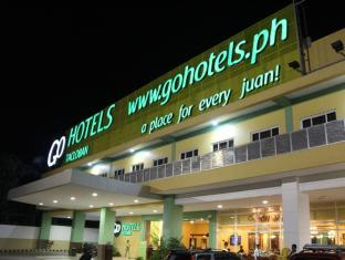/go-hotels-tacloban/hotel/tacloban-city-ph.html?asq=jGXBHFvRg5Z51Emf%2fbXG4w%3d%3d