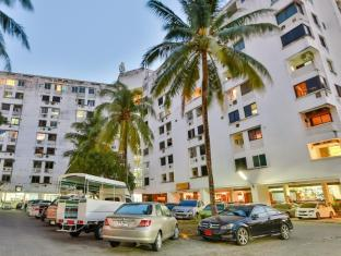 /vi-vn/patong-studio-apartments/hotel/phuket-th.html?asq=vrkGgIUsL%2bbahMd1T3QaFc8vtOD6pz9C2Mlrix6aGww%3d