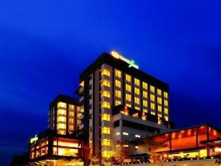 /kings-green-hotel/hotel/malacca-my.html?asq=jGXBHFvRg5Z51Emf%2fbXG4w%3d%3d