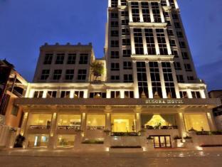 /bg-bg/eldora-hotel/hotel/hue-vn.html?asq=jGXBHFvRg5Z51Emf%2fbXG4w%3d%3d