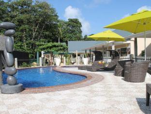 /cabanes-des-anges-guest-house/hotel/seychelles-islands-sc.html?asq=jGXBHFvRg5Z51Emf%2fbXG4w%3d%3d