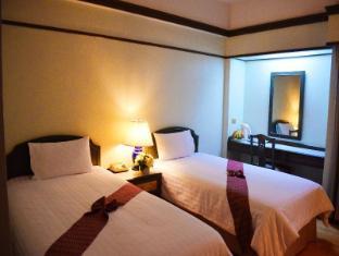 /grand-plaza-hotel/hotel/hat-yai-th.html?asq=o7eP7iir409%2f5NWRj2WzFPD7wzHqC%2f0s9WVvStBOHRux1GF3I%2fj7aCYymFXaAsLu