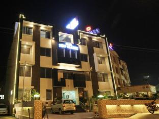 /hotel-neo-classic/hotel/chandigarh-in.html?asq=jGXBHFvRg5Z51Emf%2fbXG4w%3d%3d