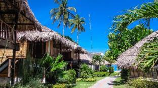 /satun-dive-resort/hotel/koh-lipe-th.html?asq=aaZ9FyCbxeZuZSc6x3ljyMKJQ38fcGfCGq8dlVHM674%3d