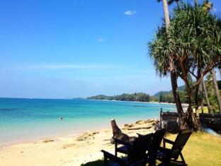 /nautilus-right-on-the-beach-resort/hotel/koh-lanta-th.html?asq=jGXBHFvRg5Z51Emf%2fbXG4w%3d%3d