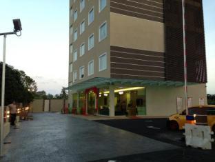 Caspari Hotel