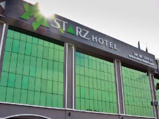 /starz-hotel/hotel/kluang-my.html?asq=jGXBHFvRg5Z51Emf%2fbXG4w%3d%3d