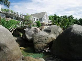 /bliss-boutique-hotel-seychelles/hotel/seychelles-islands-sc.html?asq=jGXBHFvRg5Z51Emf%2fbXG4w%3d%3d