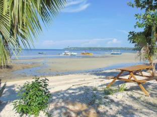 /ar-ae/buco-beach-resort/hotel/siquijor-island-ph.html?asq=jGXBHFvRg5Z51Emf%2fbXG4w%3d%3d