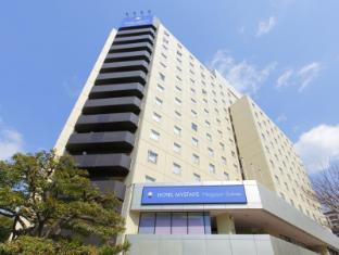 /hotel-mystays-nagoya-sakae/hotel/nagoya-jp.html?asq=jGXBHFvRg5Z51Emf%2fbXG4w%3d%3d