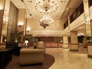 /hotel-lev/hotel/ljubljana-si.html?asq=jGXBHFvRg5Z51Emf%2fbXG4w%3d%3d