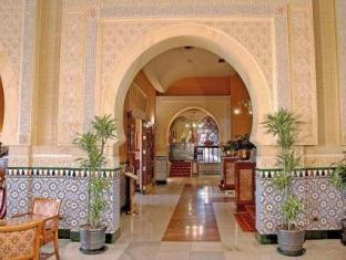 /alhambra-palace/hotel/granada-es.html?asq=vrkGgIUsL%2bbahMd1T3QaFc8vtOD6pz9C2Mlrix6aGww%3d