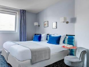 Hotel Acadia - Astotel
