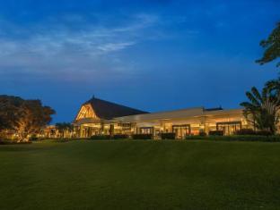 /taal-vista-hotel/hotel/tagaytay-ph.html?asq=jGXBHFvRg5Z51Emf%2fbXG4w%3d%3d