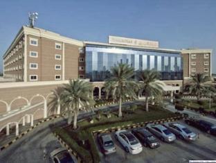 /al-gosaibi-hotel/hotel/al-khobar-sa.html?asq=jGXBHFvRg5Z51Emf%2fbXG4w%3d%3d