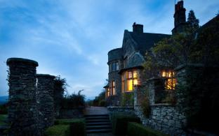 /hi-in/cragwood-country-house-hotel/hotel/windermere-gb.html?asq=jGXBHFvRg5Z51Emf%2fbXG4w%3d%3d